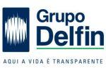 Imagem Grupo Delfin