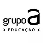 Imagem Grupo A Educação