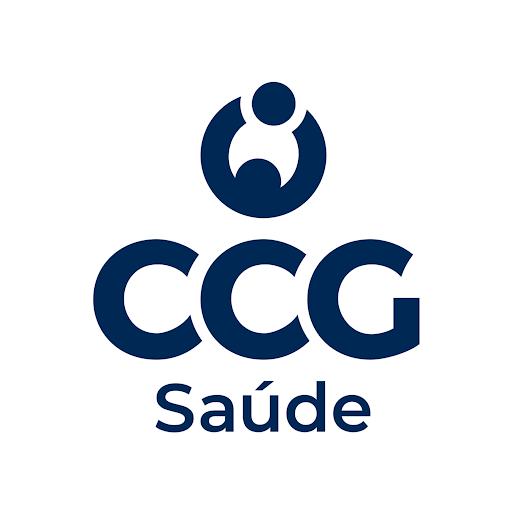Imagem CCG