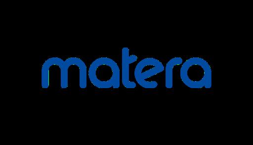 Imagem Matera Systems