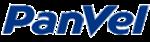 Imagem PanVel