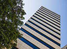 Imagem Edifício Botafogo Trade Center