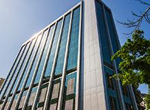 Imagem Edifício Lagoa Corporate