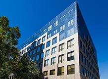 Imagem Edifício Madison