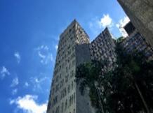 Imagem Ed. São Luiz (Torre IV)