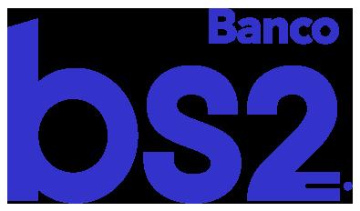 BS2 Asset