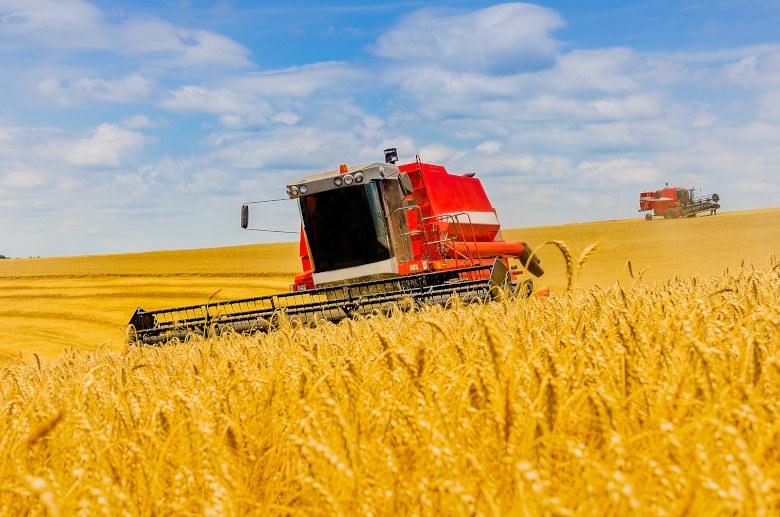 Agricultura Brasileira | Kinea Investimentos