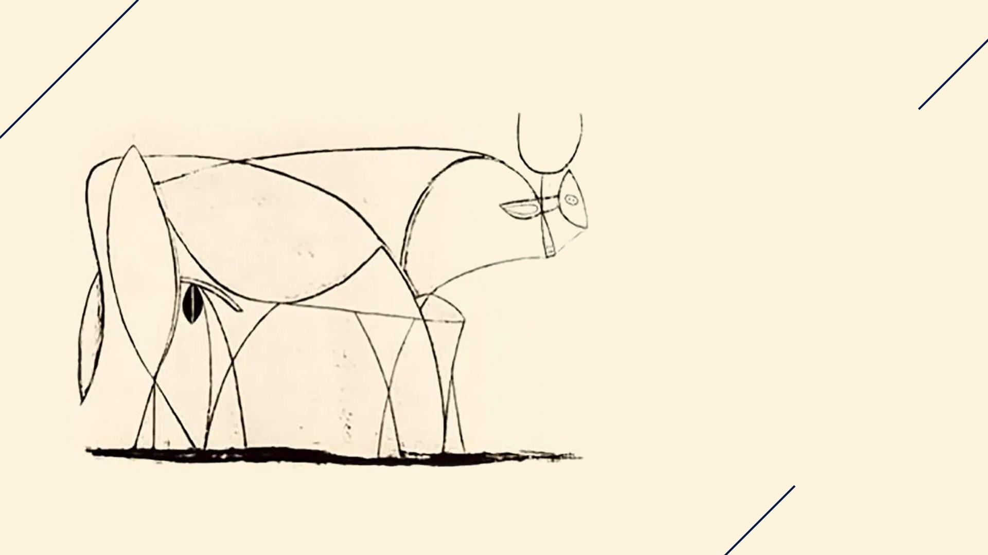 Picasso, Apple e o Processo de Investir